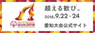 SON愛知大会2018
