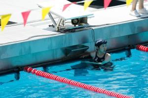 728 Swimming1