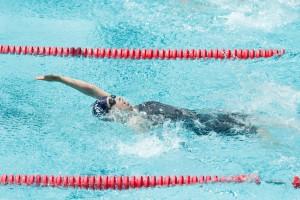 728 Swimming2