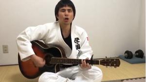 OyamaKeishi